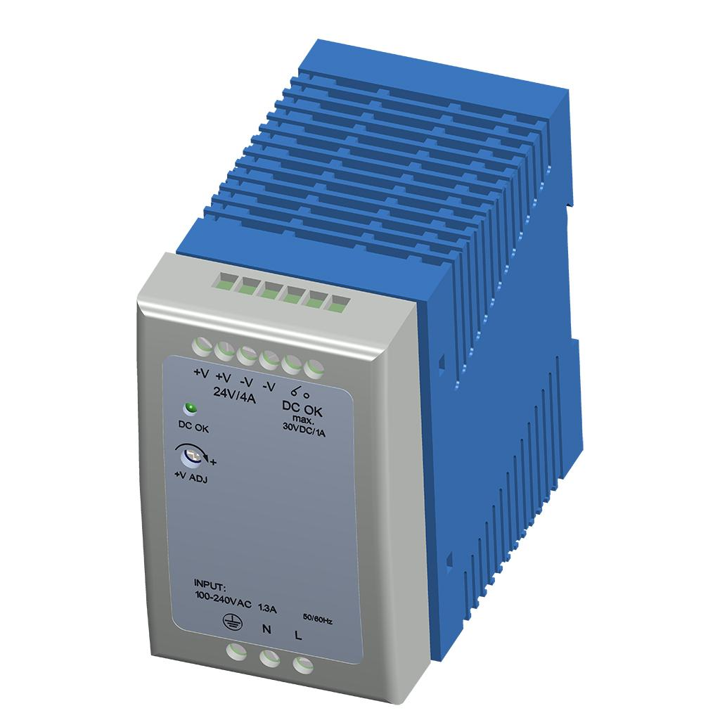 DinRailPowerSupply.jpg
